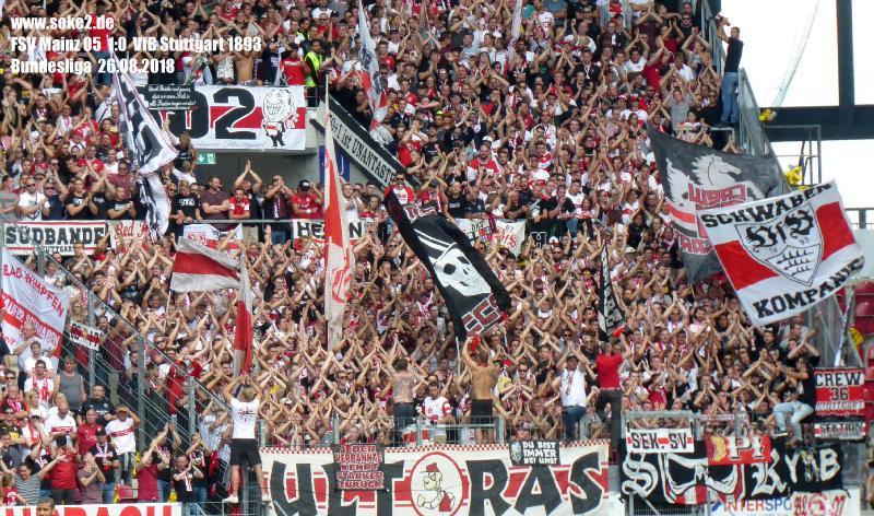 Soke2_180826_Mainz_VfB-Stuttgart_01SP_2018-2019_P1020700
