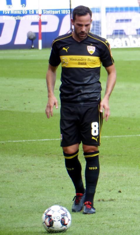 Soke2_180826_Mainz_VfB-Stuttgart_01SP_2018-2019_P1020712