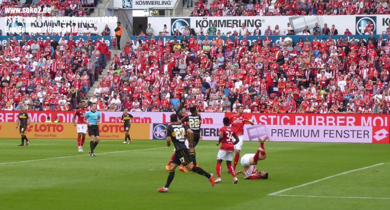 Soke2_180826_Mainz_VfB-Stuttgart_01SP_2018-2019_P1020715