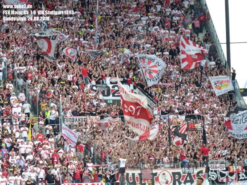 Soke2_180826_Mainz_VfB-Stuttgart_01SP_2018-2019_P1020751