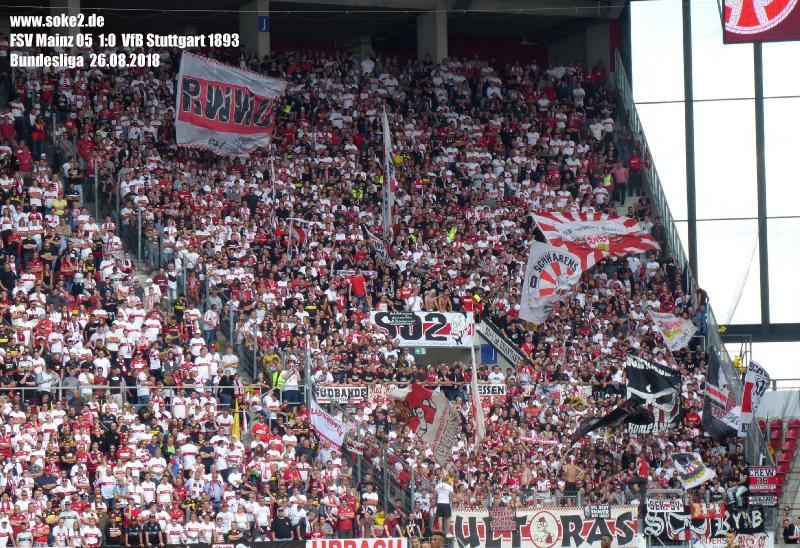 Soke2_180826_Mainz_VfB-Stuttgart_01SP_2018-2019_P1020765