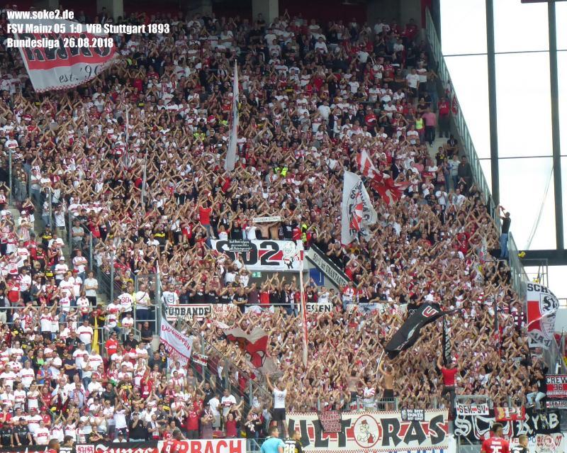 Soke2_180826_Mainz_VfB-Stuttgart_01SP_2018-2019_P1020771
