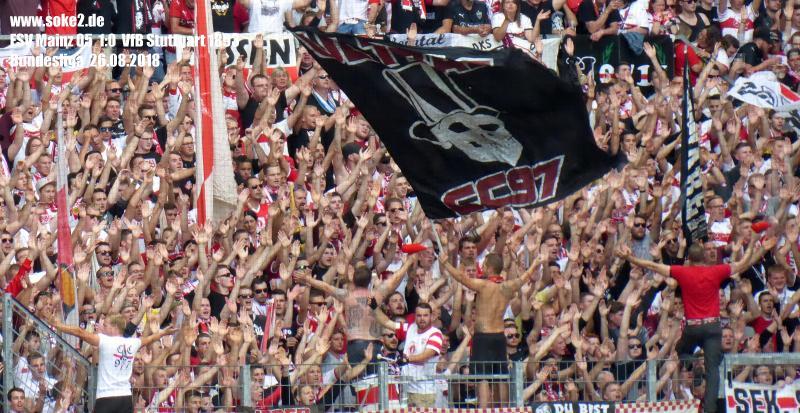 Soke2_180826_Mainz_VfB-Stuttgart_01SP_2018-2019_P1020774