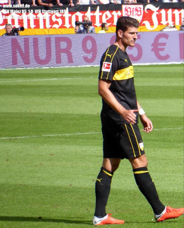 Soke2_180826_Mainz_VfB-Stuttgart_01SP_2018-2019_P1020778