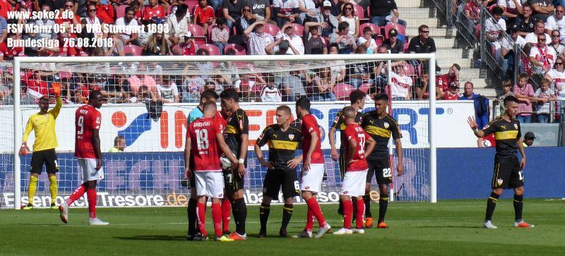 Soke2_180826_Mainz_VfB-Stuttgart_01SP_2018-2019_P1020788