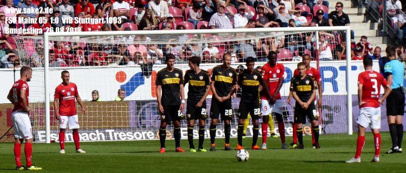 Soke2_180826_Mainz_VfB-Stuttgart_01SP_2018-2019_P1020793
