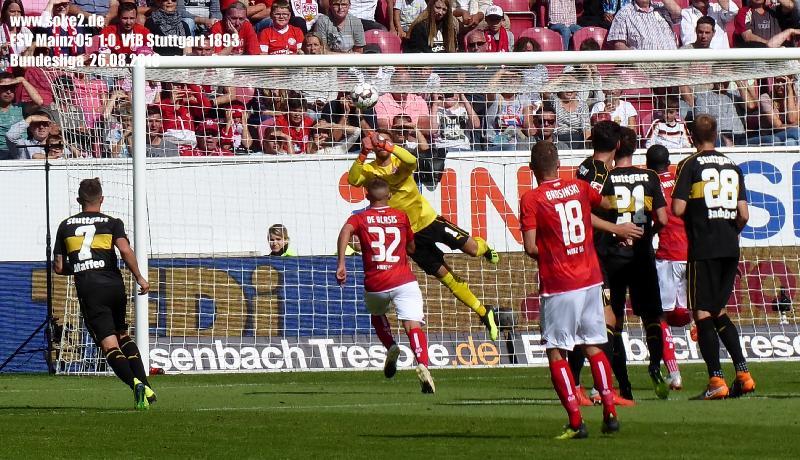 Soke2_180826_Mainz_VfB-Stuttgart_01SP_2018-2019_P1020794