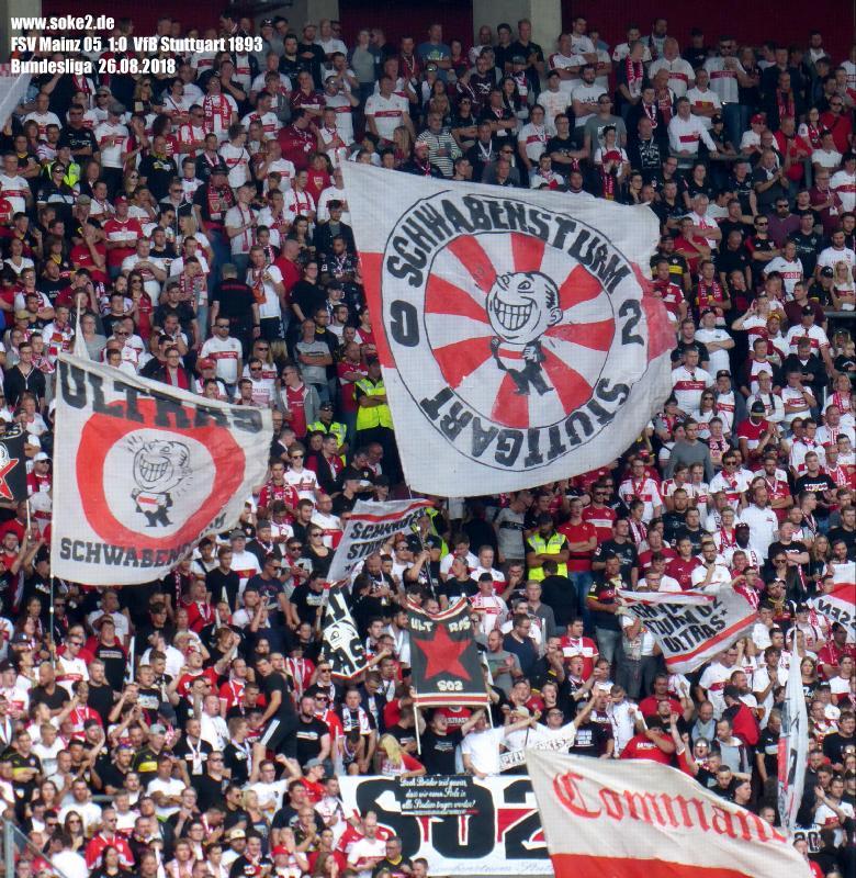 Soke2_180826_Mainz_VfB-Stuttgart_01SP_2018-2019_P1020806