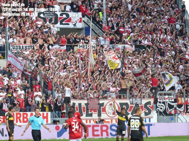 Soke2_180826_Mainz_VfB-Stuttgart_01SP_2018-2019_P1020815