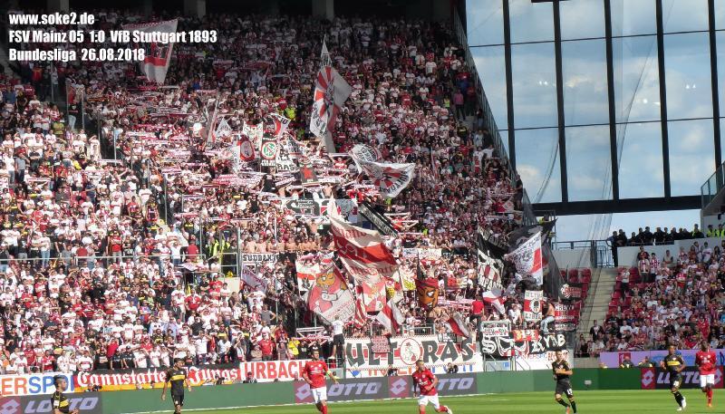Soke2_180826_Mainz_VfB-Stuttgart_01SP_2018-2019_P1020839