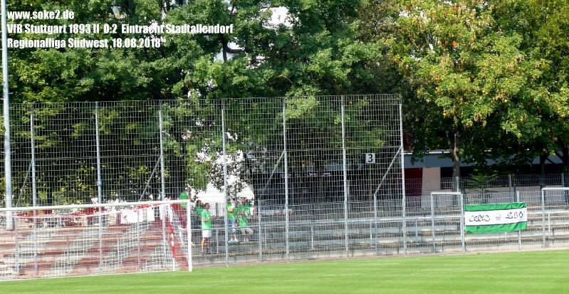 soke2_180818_vfb-stuttgart-2_Stadtallendorf_Regionalliga_2018-2019_P1020120