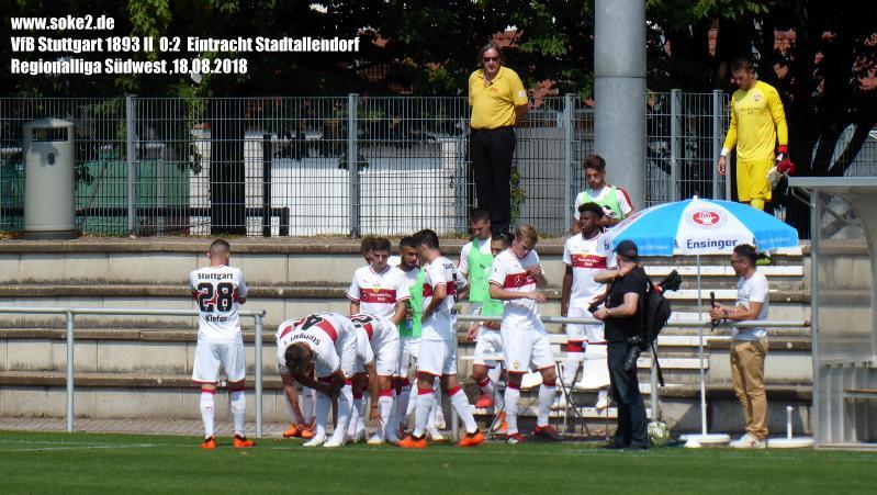 soke2_180818_vfb-stuttgart-2_Stadtallendorf_Regionalliga_2018-2019_P1020125