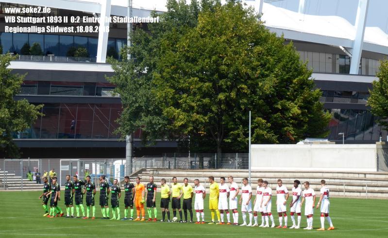 soke2_180818_vfb-stuttgart-2_Stadtallendorf_Regionalliga_2018-2019_P1020131