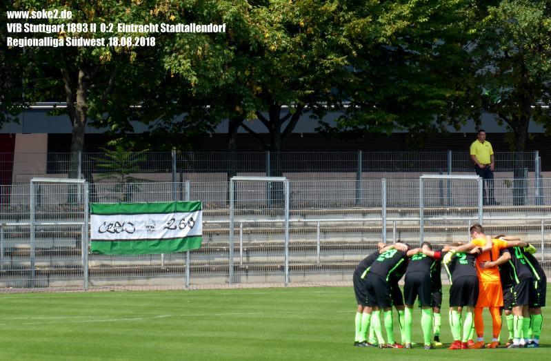 soke2_180818_vfb-stuttgart-2_Stadtallendorf_Regionalliga_2018-2019_P1020136