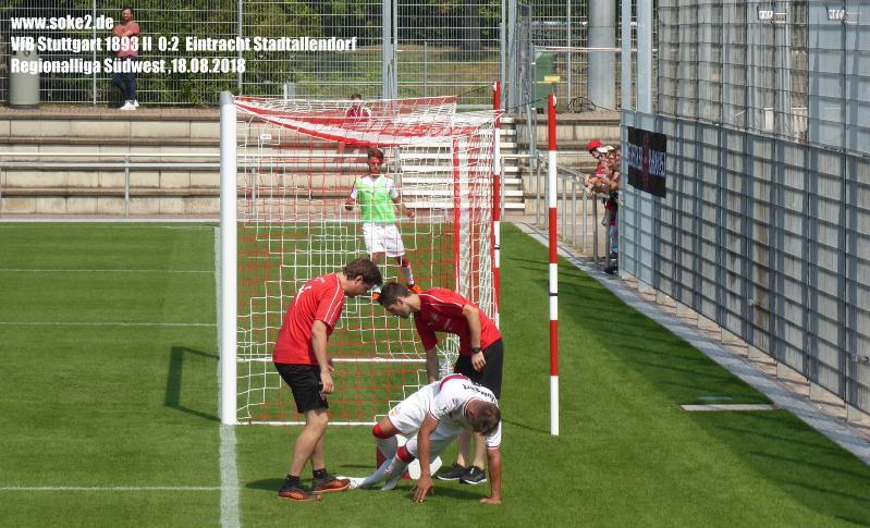 soke2_180818_vfb-stuttgart-2_Stadtallendorf_Regionalliga_2018-2019_P1020140
