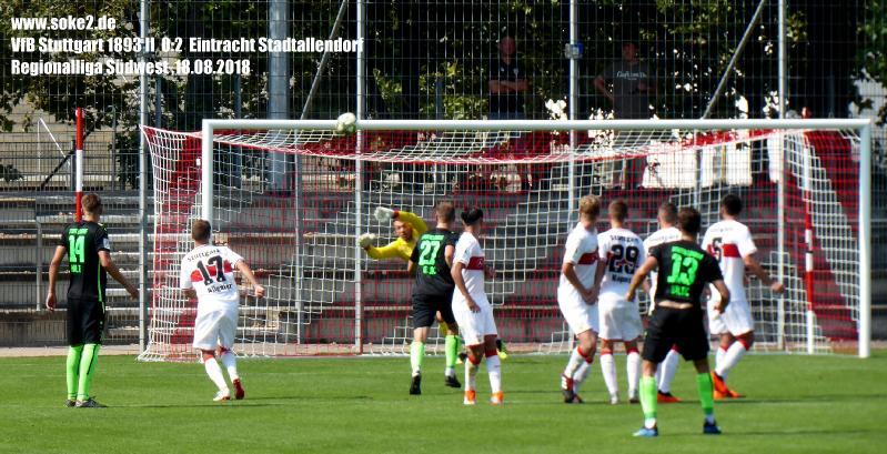 soke2_180818_vfb-stuttgart-2_Stadtallendorf_Regionalliga_2018-2019_P1020148