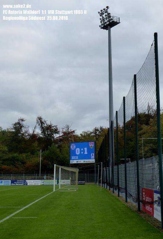 soke2_180825_Astoria_Walldorf_VfB_Stuttgart_2018-2019_P1020399