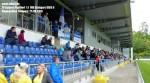 soke2_180825_Astoria_Walldorf_VfB_Stuttgart_2018-2019_P1020401
