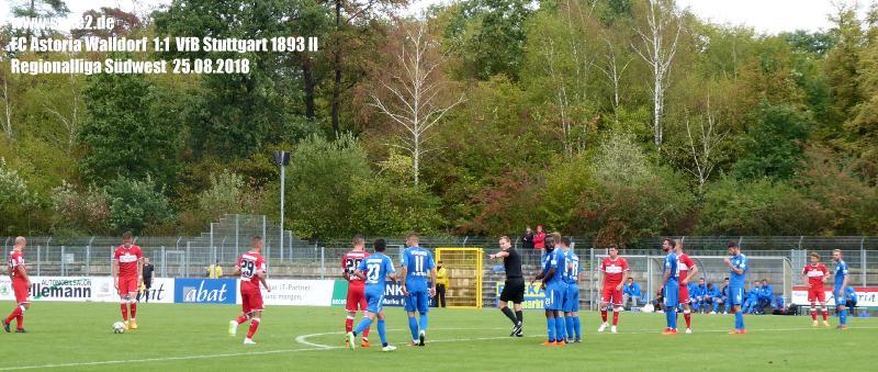soke2_180825_Astoria_Walldorf_VfB_Stuttgart_2018-2019_P1020406