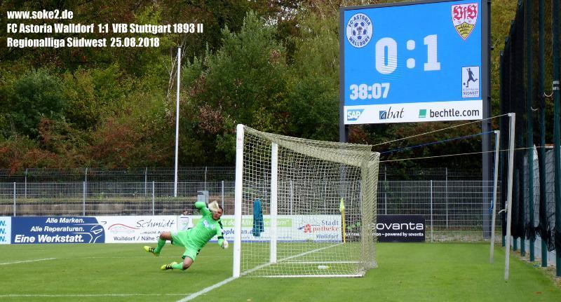 soke2_180825_Astoria_Walldorf_VfB_Stuttgart_2018-2019_P1020407