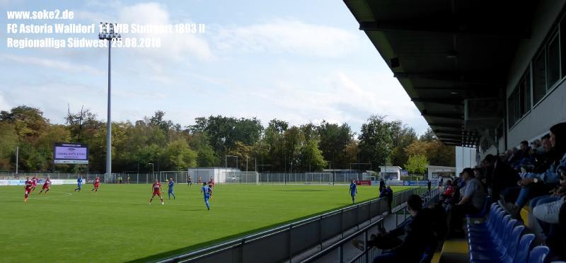 soke2_180825_Astoria_Walldorf_VfB_Stuttgart_2018-2019_P1020410