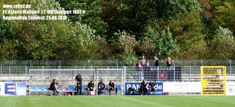 soke2_180825_Astoria_Walldorf_VfB_Stuttgart_2018-2019_P1020412