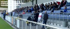 soke2_180825_Astoria_Walldorf_VfB_Stuttgart_2018-2019_P1020414