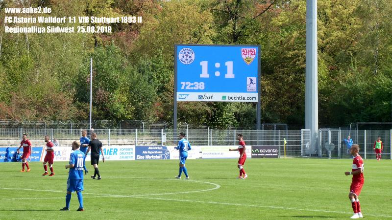 soke2_180825_Astoria_Walldorf_VfB_Stuttgart_2018-2019_P1020420