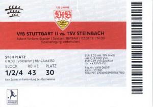 180902_Tix1_vfb2_steinbach