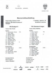 180902_aufstellung_vfb2_Steinbach