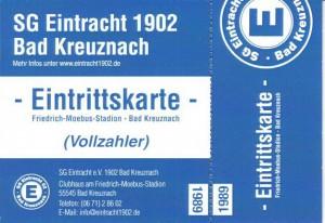 180908_Tix_Bad-Kreuznach_Haunestein