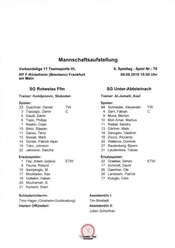 180909_Auftsellung_RW-Frankfurt_SG_Unter-Absteinach
