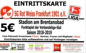 180909_Tix_RW_FRankfurt_SG_5€