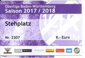 180912_Tix_1.CfR_Pforzheim_Bahlinger_SC_8€