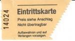 180914_Tix_Kuppenheim_Moersch