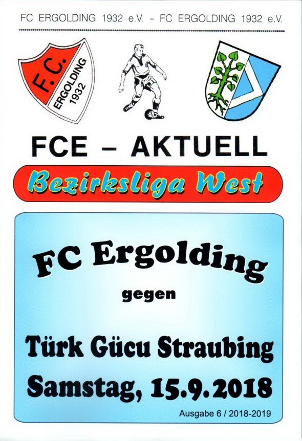 180915_Heft_Ergolding_Straubing