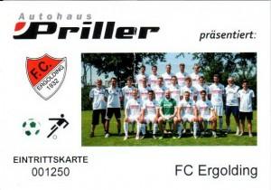 180915_Tix_Erdolging_TG-Straubing