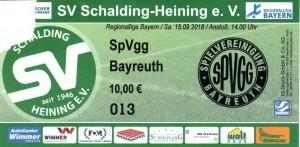 180915_tix_Schalding_Bayreuth