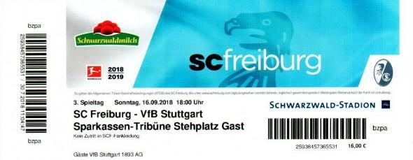 180916_Tix1_Freiburg_vfb