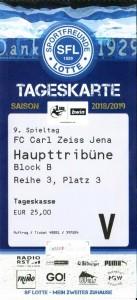 180925_Tix_Lotte_Jena
