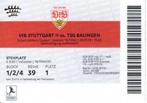 180928_Tix_vfbII_balingen