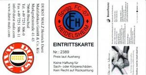 180930_Tix1_Heidelsheim_Sandhausen2