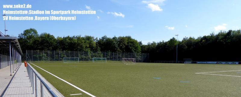 Ground_180729_Heimstetten,Kunstrasen-Sportpark_P1010097