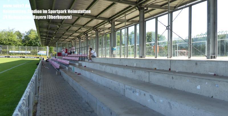 Ground_180729_Heimstetten,Sportpark_P1010091