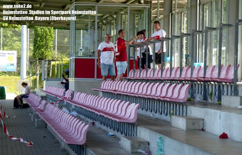 Ground_180729_Heimstetten,Sportpark_P1010092