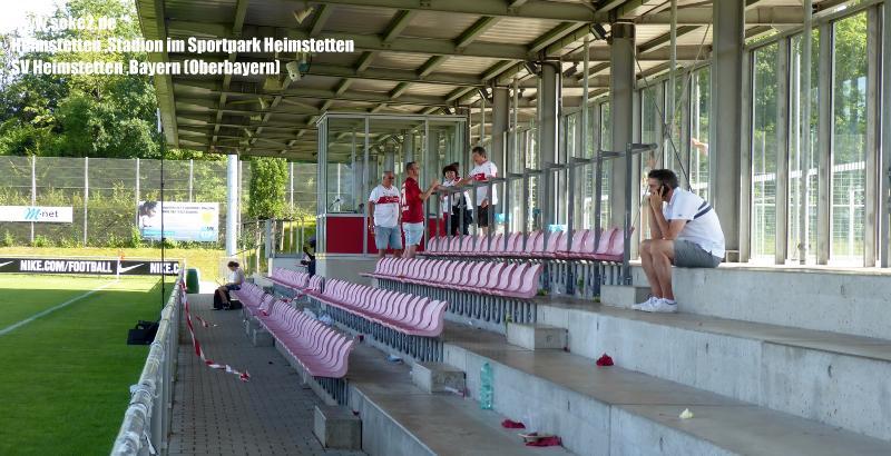 Ground_180729_Heimstetten,Sportpark_P1010093