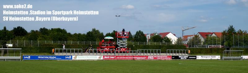 Ground_180729_Heimstetten,Sportpark_P1010094