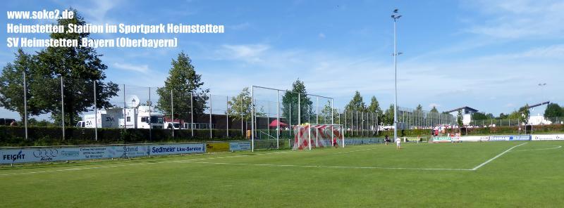 Ground_180729_Heimstetten,Sportpark_P1010096