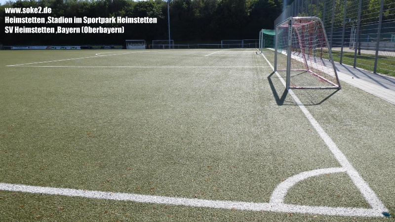 Ground_180729_Heimstetten,Sportpark_P1010098