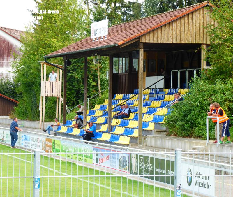 Ground_180810_Pipinsried,NAT-Arnea_Soke2_2018-2019_Regionalliga-Bayern_P1010769